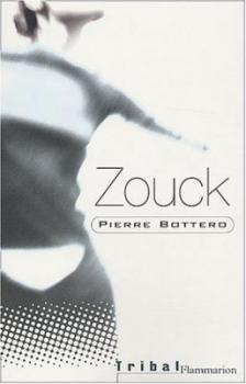 FICHE LECTURE : Zouck