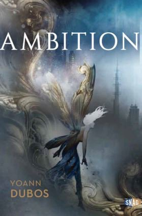 FICHE LECTURE : Ambition - Tome 1