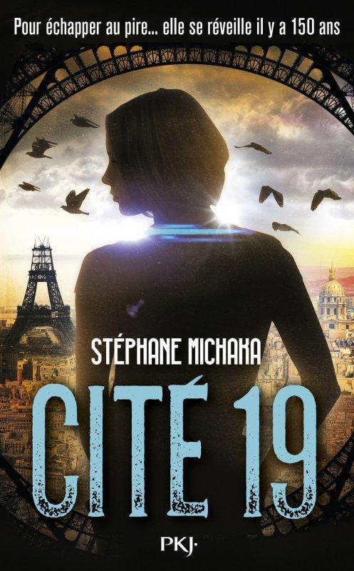 FICHE LECTURE : Cité 19