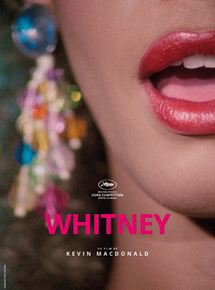 FICHE DOCU : Whitney