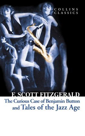 FICHE LECTURE : Tales of the Jazz Age