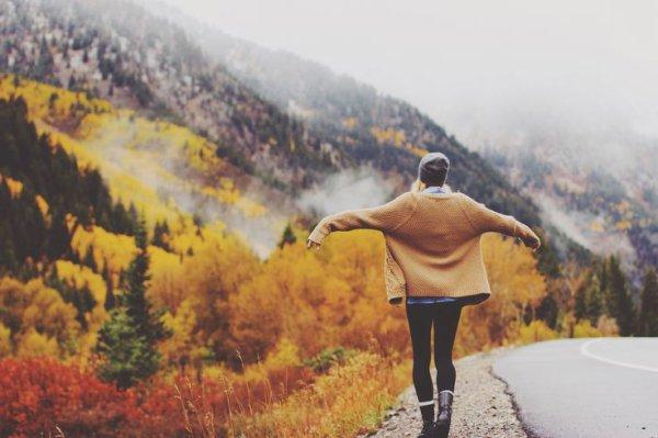 CHALLENGE LIVRESQUE : Au fil des saisons et des pages !