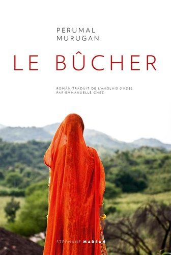 FICHE LECTURE : Le Bûcher