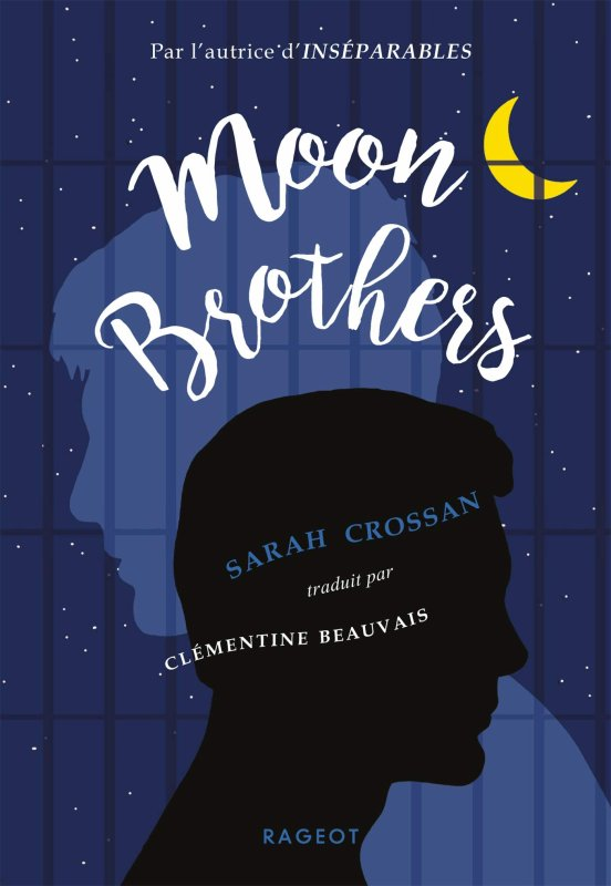 FICHE LECTURE : Moon Brothers