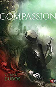 FICHE LECTURE : Ambition - T2 : Compassion