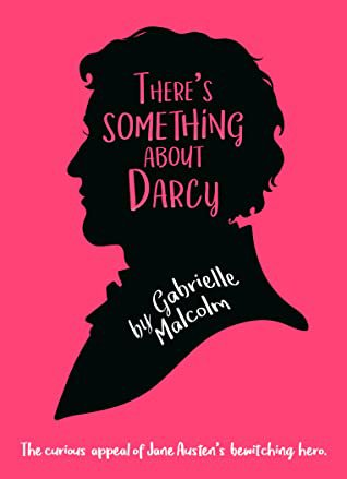FICHE LECTURE : There's something about Darcy