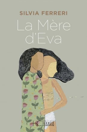 FICHE LECTURE : La mère d'Eva