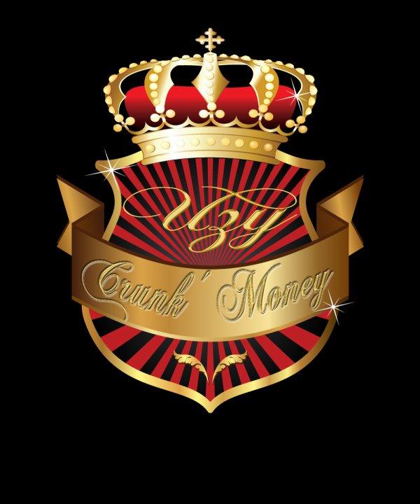 5Stars / Uzy Crunk'Money-Crazy Genious (2012)