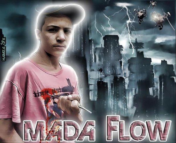 Mada Flow