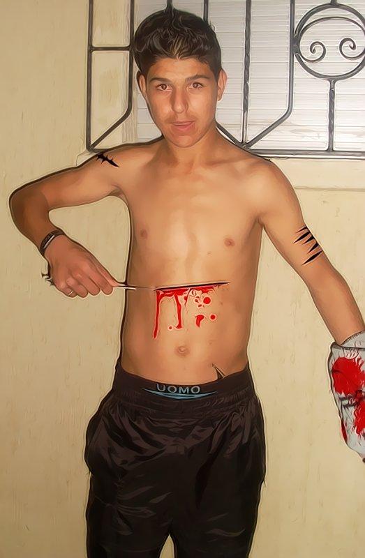 YouSsef'