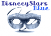 DisneeyStars