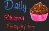 DailyRihannaFenty