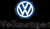 Volkswagen aurait intentionnellement exposé des singes et des êtres humains à des vapeurs de diesel.
