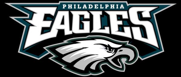 Foot américain : Les Philadelphia Eagles planent sur le Super Bowl