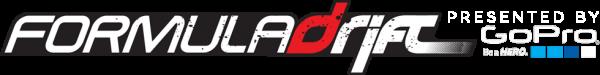 Le programme de la nouvelle saison du Formula Drift 2018