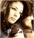 Photo de Marwa-starac