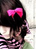 Photo de lola-fleur