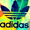 ADIDASxPRODUCTION