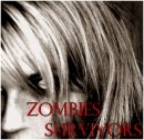Photo de zombies-survivors