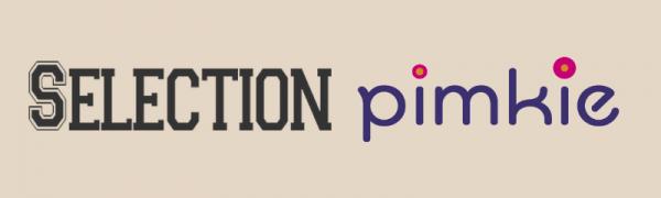 Sélection Pimkie