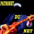 Photo de Patronet-du-Net