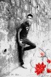 Photo de designer-2lux