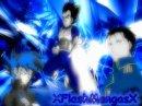 Photo de XFlashMangasX