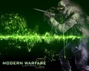 Photo de x-modern-warfare-2-x