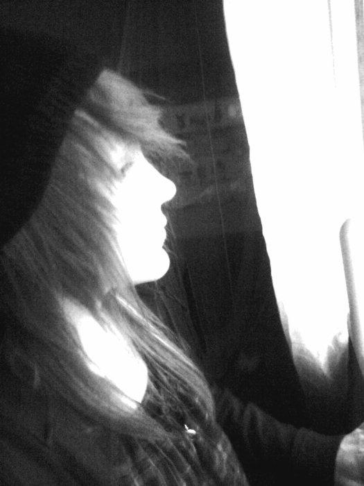 Blog de Psychiiquement-Mortel