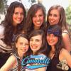 cimorelli-sisters
