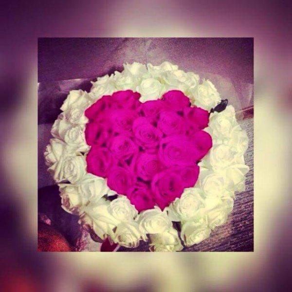 """Il n'y a rien de plus beau qu'un """"Je t'aime"""" venant de la personne qu'on aime."""