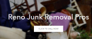 Pictures of junkremovalreno