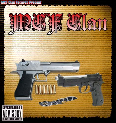 MCF Clan