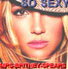 mrs-britney-spears
