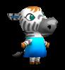 animalcrossing310398