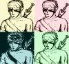 Draw-Artx