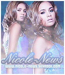 Photo de Nicole-News