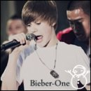 Pictures of Bieber-One