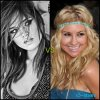 Nicole Andeson Vs Chelsea Staub