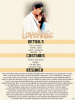[K-drama] LoveHolic [En co-prod avec la KGF] [Futur Projet]