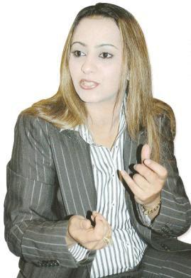 * ====24 - 04 - 2008====*ثلاثة آلاف درهم لمشاهدة الداودية في أبو ظبي