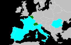 Pourquoi l'Europe n'utiliserait pas la langue qu'elle comprend le plus ?