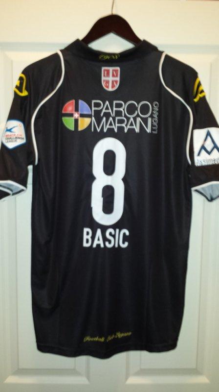 Marko Basic