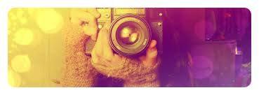 """"""" On dit que les photos sont des souvenirs,alors je suis un photographe """""""