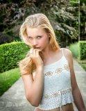 Photo de Emeline-meyers-modele