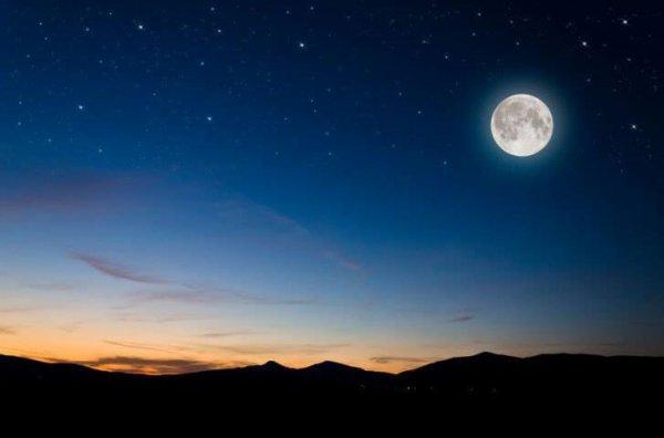 Le bonheur en silence ~ Du fond de la nuit