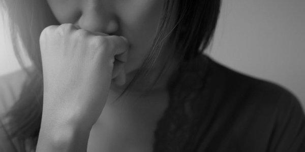 Une histoire d'harcèlement ~ CHAPITRE 11: Mourir à petit feu...
