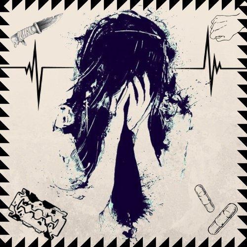 Une histoire d'harcèlement ~ CHAPITRE 3: La fin du cauchemars.. où pas...