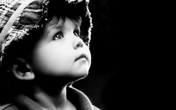 L'espérance d'un enfant ♥