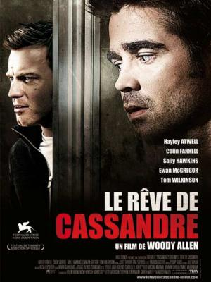 Le Rêve de Cassandre